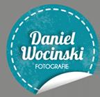 Daniel Wocinski Fotografie
