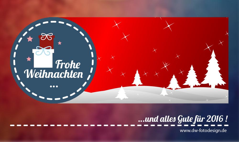 Fotostudio | Fotograf Dortmund - Adventskalender Tag 24