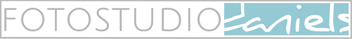 logo-fotostudio-dortmund